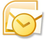 Reparación de correo outlook - RendaPC