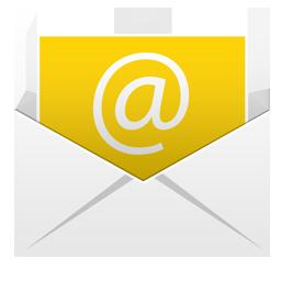 Reparación de correo electrónico Outlook
