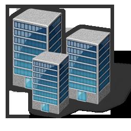 Servicios computacionales para empresas - RendaPC