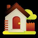 Servicios computacionales para el hogar - RendaPC